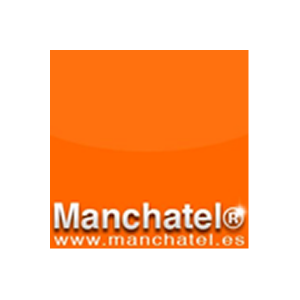 Convenio con Manchatel - Orange