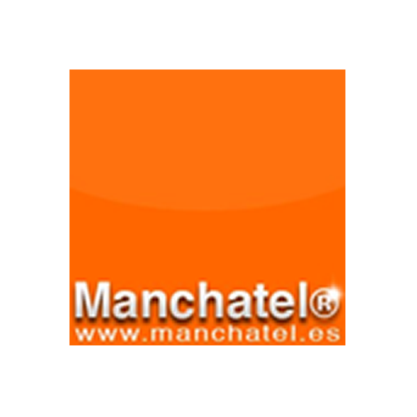 Convenio con Manchatel – Orange
